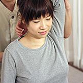からだ工房:肩甲骨ほぐし/姿勢の気になる方に