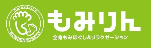 momirin_logo.jpg