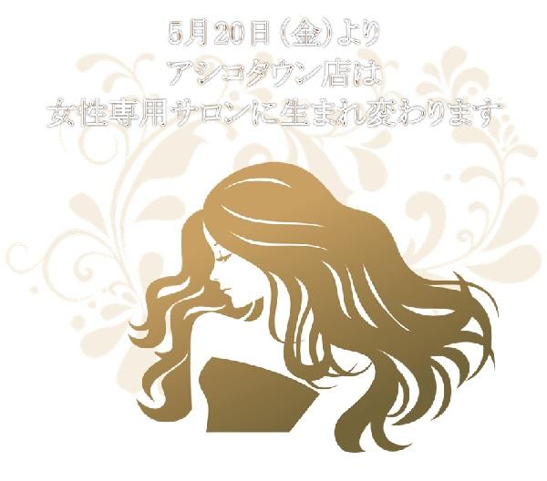 16.5ashiko.jpg